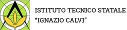"""Istituto d'Istruzione Superiore """"Ignazio Calvi"""""""