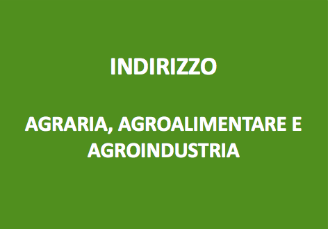 indirizzoagraria.png